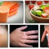 Vitiligo Home Remedies