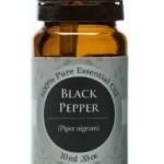 black pepper vitiligo treatment