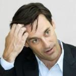Link between Vitiligo and Stress