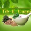 Unani Medicine for Vitiligo Treatment